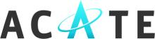 Associação Catarinense de Empresas de Tecnologia - Associado