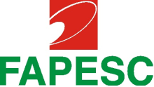 FAPESC - Fomento