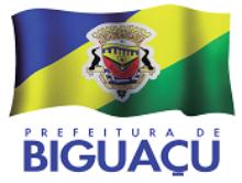 Prefeitura de Biguaçú/SC - Setor Público - central de atendimento