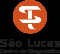 São Lucas - Saúde - centro diagnóstico