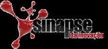 Sinapse da Inovação - Prêmio - finalista 2008
